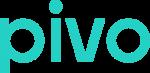 pivo-logo-teal@2x